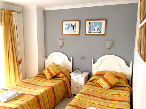 cielomarmainbedroom