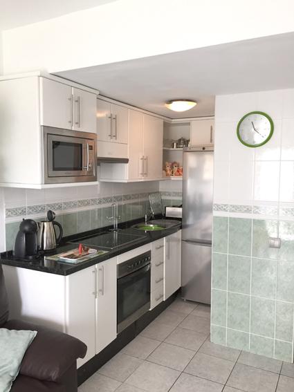 europark kitchen1