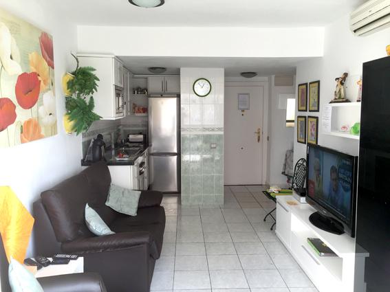 europark living room2
